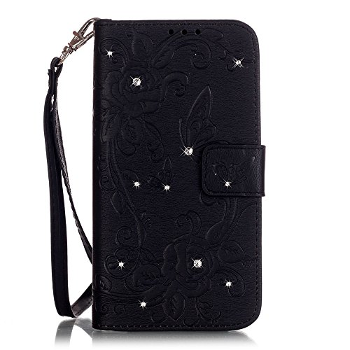 nancen-apple-iphone-5-5s-se-40pulgadas-carcasa-piel-sinttica-flip-funda-funda-cover-case-wallet-stan