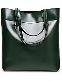 jieway alta calidad bolsas de bolso de bolsas de hombro bolso de mano Fashion Puleather de la mujer caliente venta