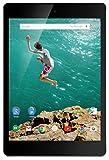 Buy HTC Le Nexus 9 Tablet (32GB, 8.9 Inches, WI-FI) Lunar White, 2GB RAM Online