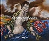 Gérard Garouste, catalogue d'exposition à la galerie Templon 2018...