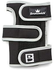 Brunswick Command Wrist, Unisex Erwachsene
