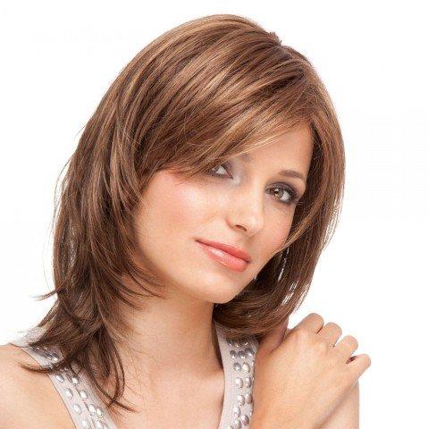 pam-hitec-ellen-wille-hairpower-perucke