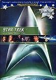 Star Trek 05 - L'ultima frontiera(edizione rimasterizzata)