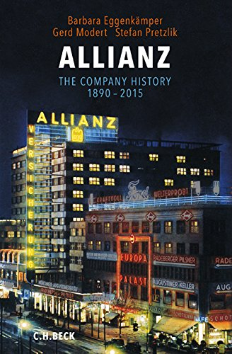 allianz-the-company-history-1890-2015