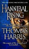 Hannibal Rising (Hannibal Lecter Series)