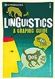 Linguistic Morphology