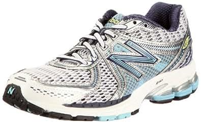 New Balance W860v2 Women's Running Shoes (D Width) - 8