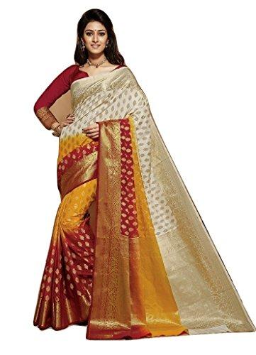 Jay Sarees Bumber Festival Diwali Exclusive Designer Art Silk-Jcsari2960d560
