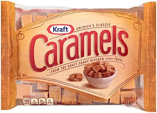 kraft-caramels-311g-traditional-american-caramels