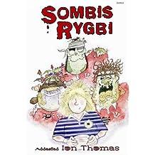 Sombis Rygbi