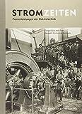 ISBN 3422072357