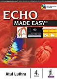 Echo Made Easy (With Interactive CD-ROM)