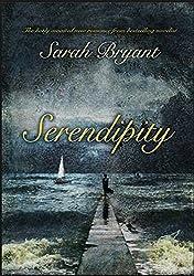 Serendipity (Snowbooks Historical Fiction)