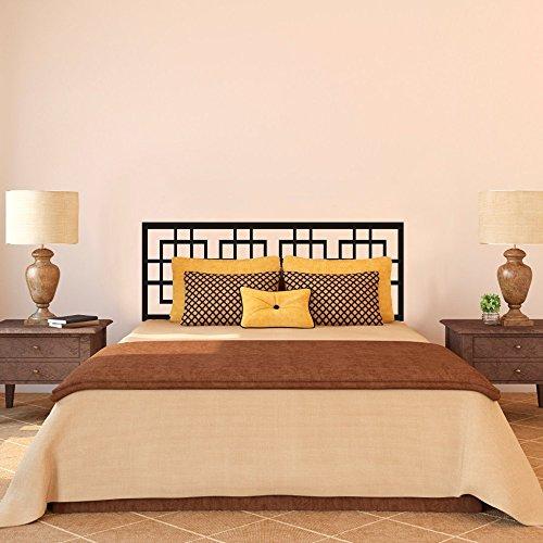 cabecero-de-cama-adhesivo-decorativo-para-pared-de-cuadrados-de-cabecero-de-cama-cabecero-de-vinilo-
