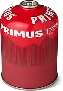 Primus Power Gas - 450g Gaskartusche