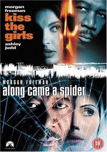 kiss-the-girls-along-came-a-spider-dvd