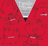 [(Doodle All Year )] [Author: Taro Gomi] [Dec-2007]