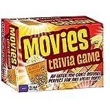 Die besten Trivia Games - Movies Trivia Game Bewertungen