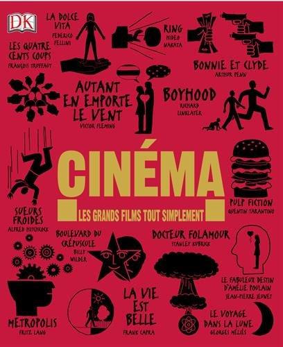 Cinéma : Les plus grands films tout simplement