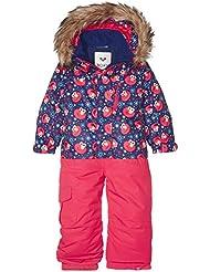 Roxy Paradise Combinaison de ski Fille