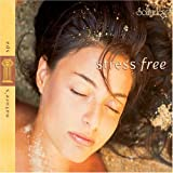 Stress Free - Nature's Spa