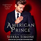 Best American Horrors - American Prince: American Queen Series, Book 2 Review