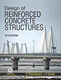Design of Reinforced Concrete Structure