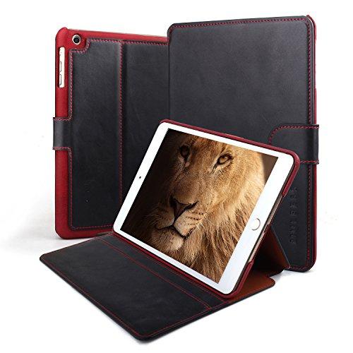 Custodia iPad mini 1 2 3 -