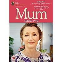 Mum Series 2