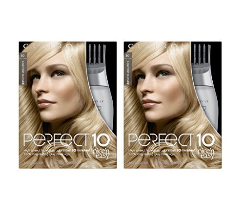 clairol-perfect-10-by-nice-n-easy-hair-color-010-lightest-blonde-1-kit-by-clairol