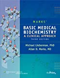 Marks' Basic Medical Biochemistry:A Clinical Approach (Old)