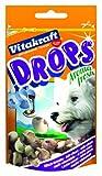 VTK.DROPS LECHE 9ud 23305