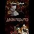Labirinto (Mike Summers Vol. 2)