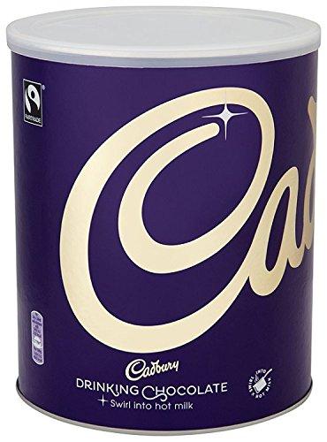 cadbury-chocolat-a-boire-2-kg