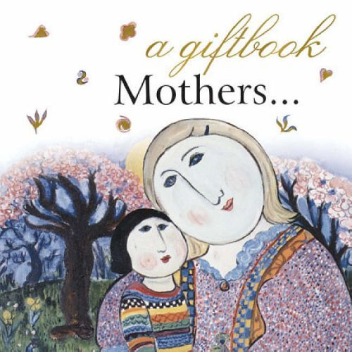 Mothers (Mini Squares) by Helen Exley (2004-09-30)