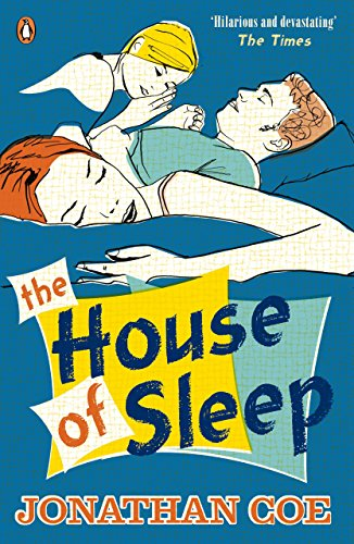 the-house-of-sleep