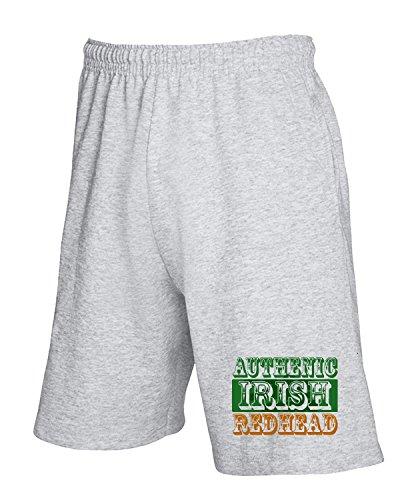 t-shirtshock-pantalones-deportivos-cortos-tir0005-authentic-irish-redhead-light-tshirt-talla-s