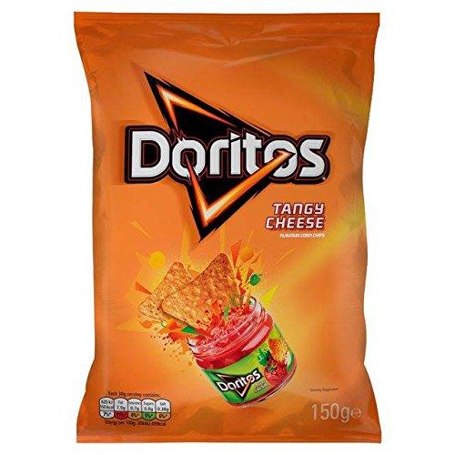 doritos-tangy-cheese-tortilla-chips-150g
