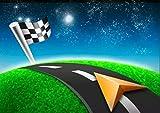GPS Software for Android - 32GB Micro SD Card - XTRONS - Eonon etc Satnav Maps