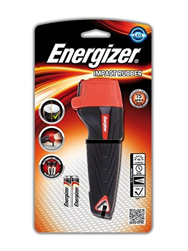 Energizer Lommelygte Impact 2Aaa, 235293