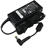 Delta Electronics 5742 5733 5735 5735Z 5738 5920 5320 5330 5532 AC Charger Adapter Power Supply for Acer Aspire Laptop