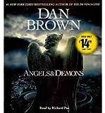 [(Angels & Demons)] [Author: Dan Brown] published on (September, 2010)