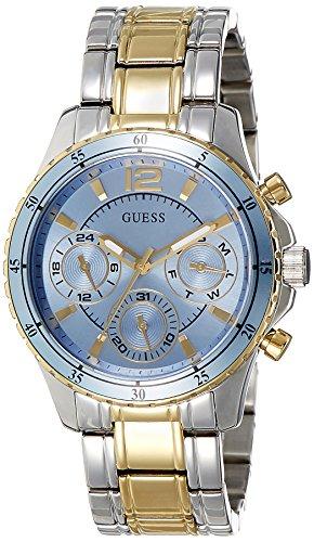guess-womens-quartz-watch-with-chronograph-quartz-stainless-steel-w0639l1