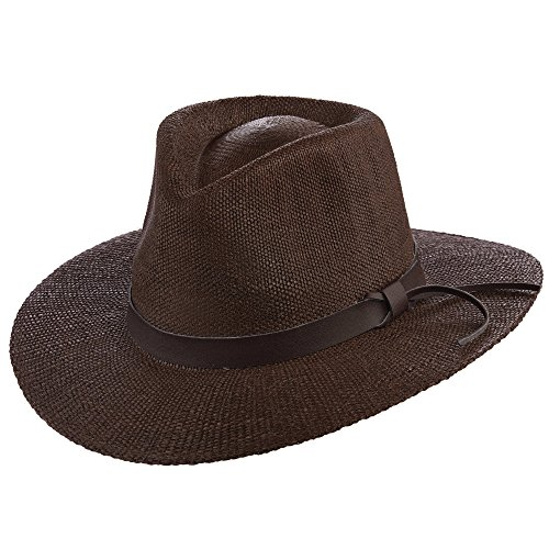 uv-hat-safari-toyo-for-men-from-scala-brown