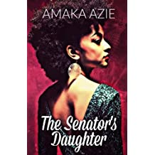 The Senator's Daughter