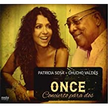 Once: Concierto Para Dos