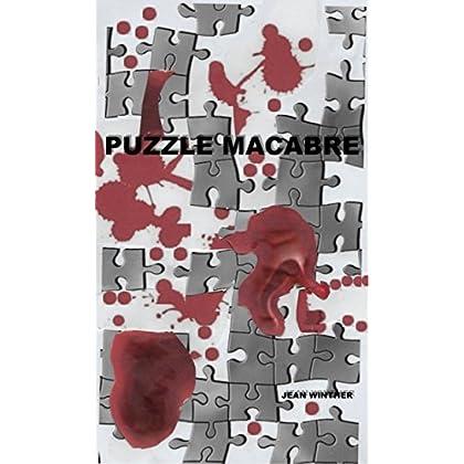 Puzzle macabre