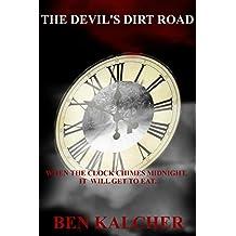 The Devil's Dirt Road