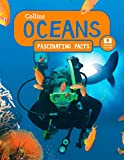 #10: Oceans: Collins Fascinating Facts