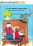 Une Visite Chez Grand-P�re (Le Petit...